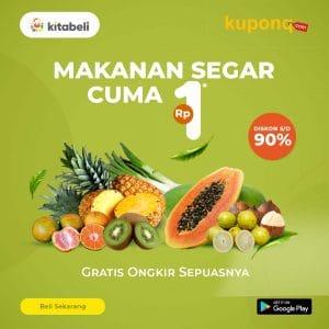 Kitabeli Kuponq.com